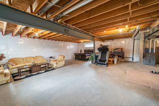 Photo 17: 17 Gemstone Cove in Winnipeg: Single Family Detached for sale (4F)  : MLS®# 1917142