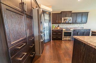 Photo 5: 17 Gemstone Cove in Winnipeg: Single Family Detached for sale (4F)  : MLS®# 1917142