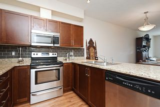 Photo 8: 912 North Hill Place in VICTORIA: La Bear Mountain Row/Townhouse for sale (Langford)  : MLS®# 415175