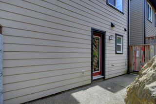 Photo 21: 912 North Hill Place in VICTORIA: La Bear Mountain Row/Townhouse for sale (Langford)  : MLS®# 415175