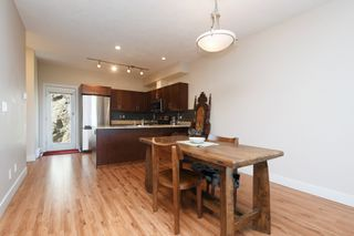 Photo 6: 912 North Hill Place in VICTORIA: La Bear Mountain Row/Townhouse for sale (Langford)  : MLS®# 415175
