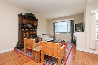 Photo 2: 912 North Hill Place in VICTORIA: La Bear Mountain Row/Townhouse for sale (Langford)  : MLS®# 415175