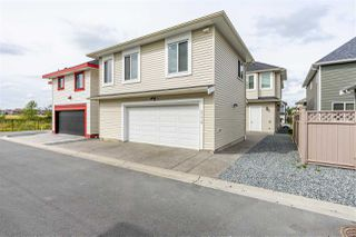 "Photo 20: 27916 CONDUCTOR Drive in Abbotsford: Aberdeen House for sale in ""Aberdeen"" : MLS®# R2405462"