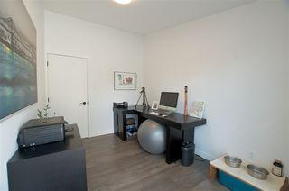 Photo 15: 6304 94 Avenue in Edmonton: Zone 18 House for sale : MLS®# E4174362