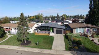 Photo 2: 6304 94 Avenue in Edmonton: Zone 18 House for sale : MLS®# E4174362