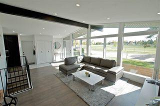Photo 5: 6304 94 Avenue in Edmonton: Zone 18 House for sale : MLS®# E4174362