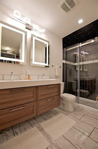 Photo 13: 6304 94 Avenue in Edmonton: Zone 18 House for sale : MLS®# E4174362