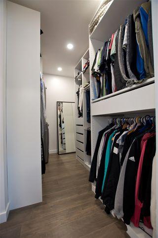 Photo 12: 6304 94 Avenue in Edmonton: Zone 18 House for sale : MLS®# E4174362