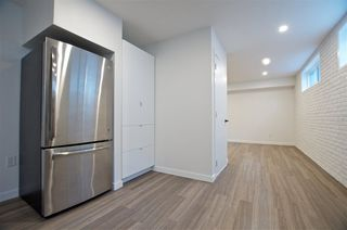 Photo 19: 6304 94 Avenue in Edmonton: Zone 18 House for sale : MLS®# E4174362