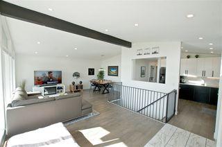 Photo 6: 6304 94 Avenue in Edmonton: Zone 18 House for sale : MLS®# E4174362