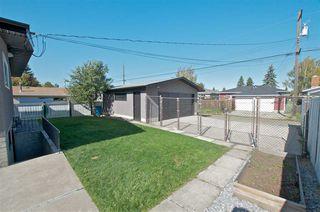 Photo 26: 6304 94 Avenue in Edmonton: Zone 18 House for sale : MLS®# E4174362