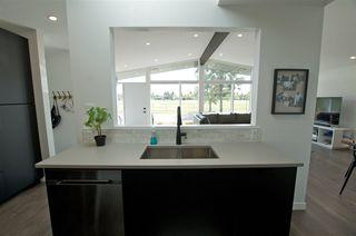 Photo 10: 6304 94 Avenue in Edmonton: Zone 18 House for sale : MLS®# E4174362