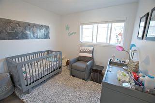 Photo 14: 6304 94 Avenue in Edmonton: Zone 18 House for sale : MLS®# E4174362
