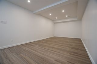 Photo 17: 6304 94 Avenue in Edmonton: Zone 18 House for sale : MLS®# E4174362