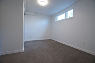 Photo 22: 6304 94 Avenue in Edmonton: Zone 18 House for sale : MLS®# E4174362