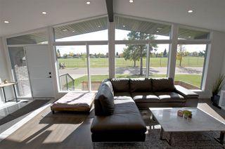 Photo 4: 6304 94 Avenue in Edmonton: Zone 18 House for sale : MLS®# E4174362