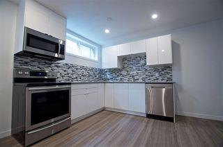 Photo 18: 6304 94 Avenue in Edmonton: Zone 18 House for sale : MLS®# E4174362