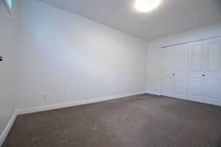 Photo 23: 6304 94 Avenue in Edmonton: Zone 18 House for sale : MLS®# E4174362