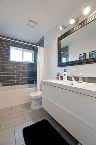 Photo 16: 6304 94 Avenue in Edmonton: Zone 18 House for sale : MLS®# E4174362
