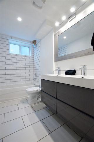 Photo 21: 6304 94 Avenue in Edmonton: Zone 18 House for sale : MLS®# E4174362