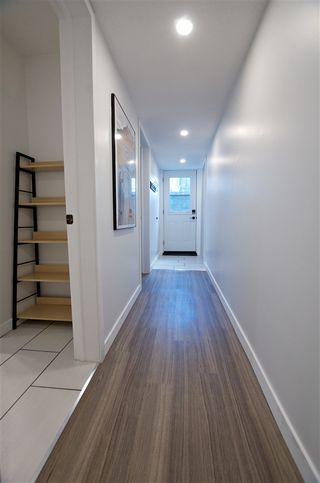 Photo 20: 6304 94 Avenue in Edmonton: Zone 18 House for sale : MLS®# E4174362