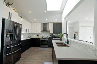 Photo 8: 6304 94 Avenue in Edmonton: Zone 18 House for sale : MLS®# E4174362
