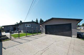 Photo 27: 6304 94 Avenue in Edmonton: Zone 18 House for sale : MLS®# E4174362