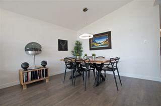 Photo 7: 6304 94 Avenue in Edmonton: Zone 18 House for sale : MLS®# E4174362