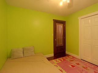 Photo 16: 60 Jefferson Road in Edmonton: Zone 29 House for sale : MLS®# E4176551