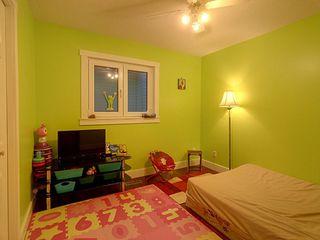 Photo 17: 60 Jefferson Road in Edmonton: Zone 29 House for sale : MLS®# E4176551