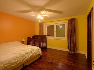 Photo 13: 60 Jefferson Road in Edmonton: Zone 29 House for sale : MLS®# E4176551