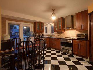 Photo 9: 60 Jefferson Road in Edmonton: Zone 29 House for sale : MLS®# E4176551