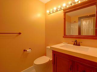 Photo 19: 60 Jefferson Road in Edmonton: Zone 29 House for sale : MLS®# E4176551