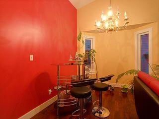 Photo 4: 60 Jefferson Road in Edmonton: Zone 29 House for sale : MLS®# E4176551