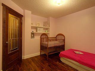 Photo 20: 60 Jefferson Road in Edmonton: Zone 29 House for sale : MLS®# E4176551