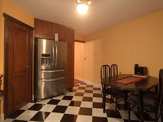 Photo 10: 60 Jefferson Road in Edmonton: Zone 29 House for sale : MLS®# E4176551