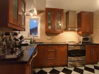 Photo 11: 60 Jefferson Road in Edmonton: Zone 29 House for sale : MLS®# E4176551