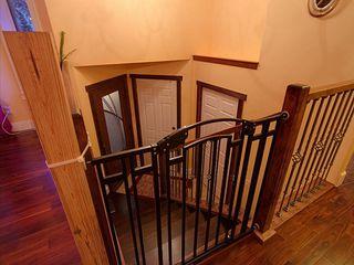 Photo 3: 60 Jefferson Road in Edmonton: Zone 29 House for sale : MLS®# E4176551
