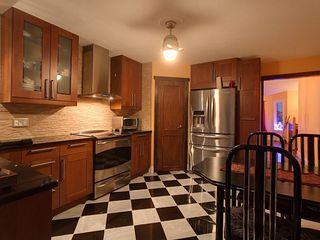 Photo 8: 60 Jefferson Road in Edmonton: Zone 29 House for sale : MLS®# E4176551