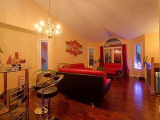 Photo 7: 60 Jefferson Road in Edmonton: Zone 29 House for sale : MLS®# E4176551