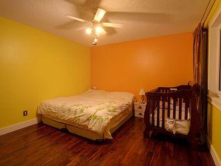 Photo 14: 60 Jefferson Road in Edmonton: Zone 29 House for sale : MLS®# E4176551