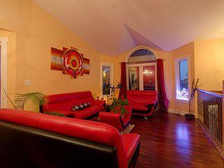 Photo 6: 60 Jefferson Road in Edmonton: Zone 29 House for sale : MLS®# E4176551