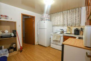 Photo 15: 9850 83 Avenue in Edmonton: Zone 15 House for sale : MLS®# E4179224