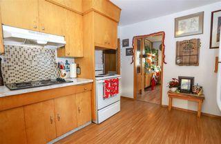Photo 8: 9850 83 Avenue in Edmonton: Zone 15 House for sale : MLS®# E4179224