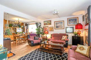 Photo 3: 9850 83 Avenue in Edmonton: Zone 15 House for sale : MLS®# E4179224