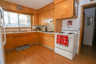 Photo 7: 9850 83 Avenue in Edmonton: Zone 15 House for sale : MLS®# E4179224