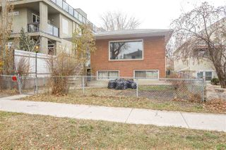 Photo 2: 9850 83 Avenue in Edmonton: Zone 15 House for sale : MLS®# E4179224