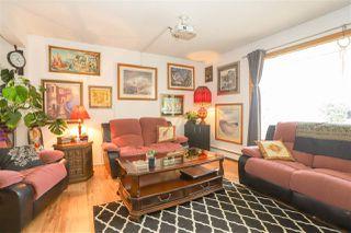 Photo 4: 9850 83 Avenue in Edmonton: Zone 15 House for sale : MLS®# E4179224