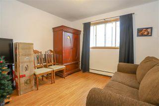 Photo 11: 9850 83 Avenue in Edmonton: Zone 15 House for sale : MLS®# E4179224