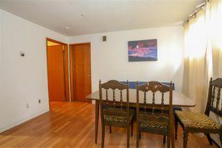 Photo 16: 9850 83 Avenue in Edmonton: Zone 15 House for sale : MLS®# E4179224